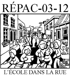 logo REPAC ÉCOLE 1 cm 600dpi
