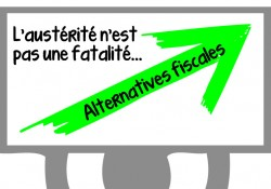 Affiche formation austérité