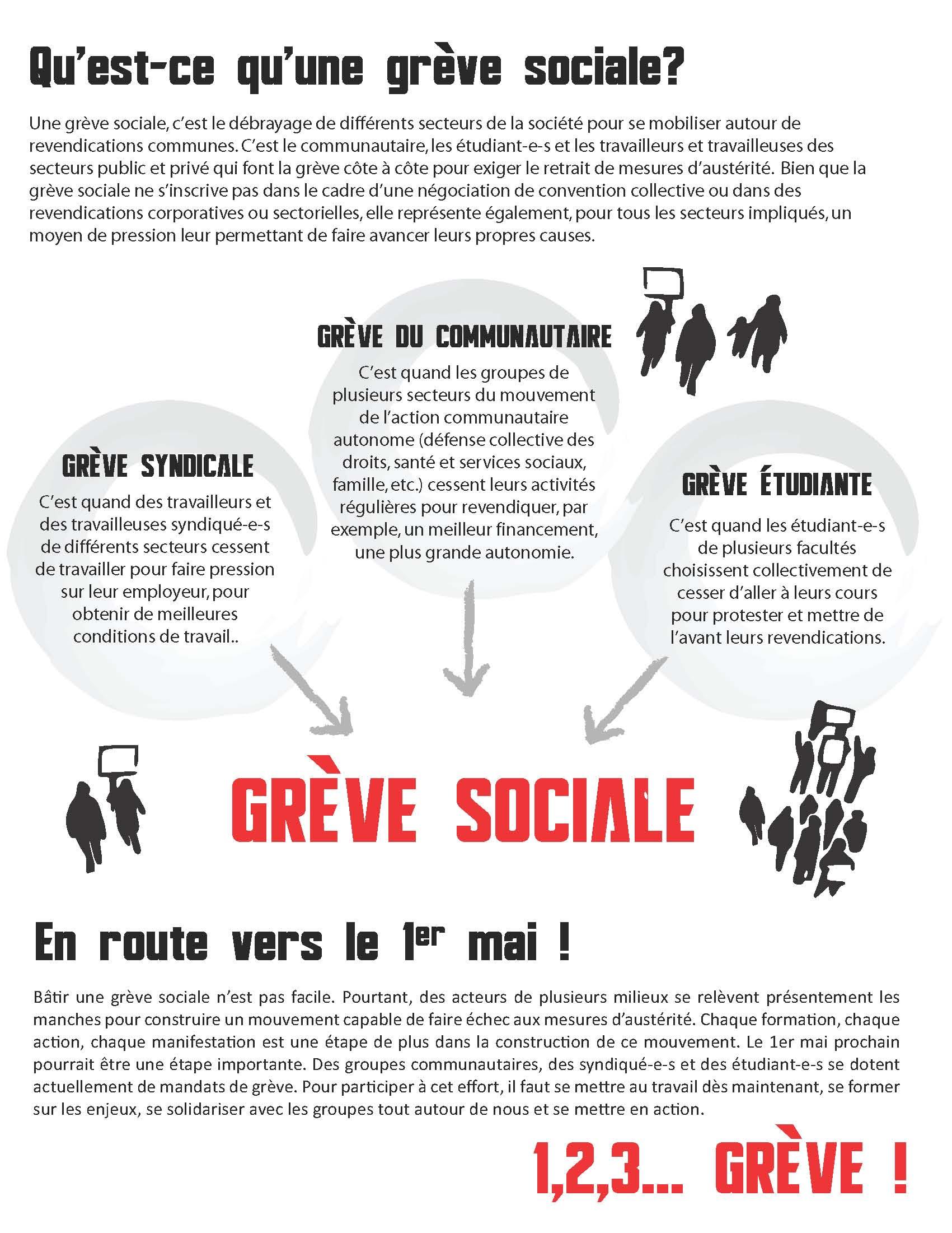 123Grève_Page_2