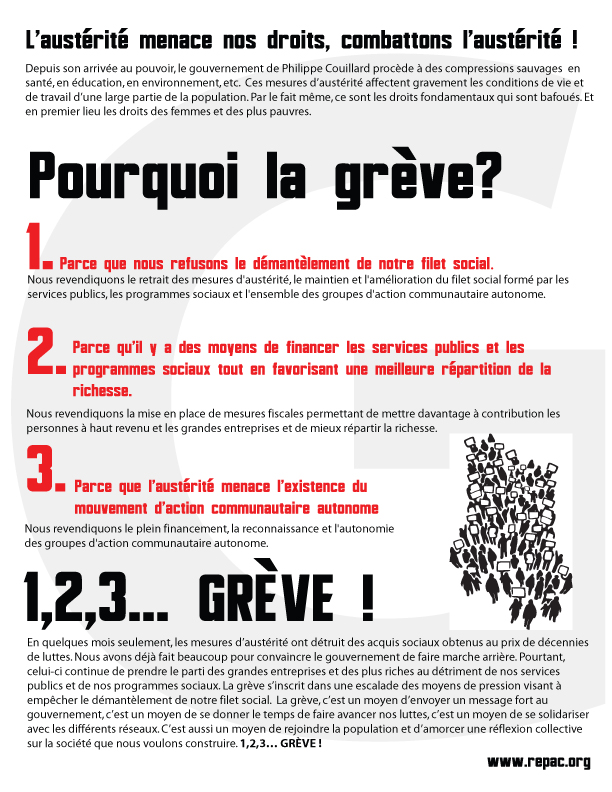 123greve page 1