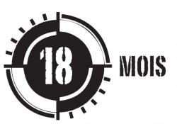 18 mois