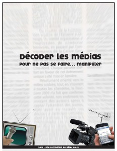 Formation-media-couverture
