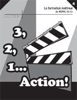 Module 4 -.indd