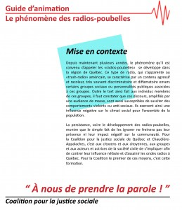 formation-radio-poubelle-1