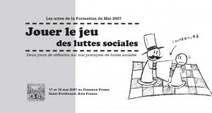 Actes-2007-1