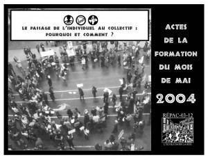 Actes-de-la-formation-Mai-2