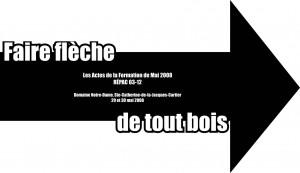 Actes_ForMai_2008_final-1