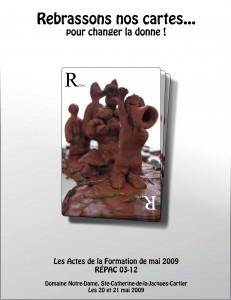 Les-actes-2009-1