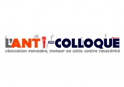 vignette anti-colloque